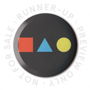 DueSenzaTre Studio: Runner-up