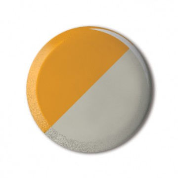 Educalux (Orange)