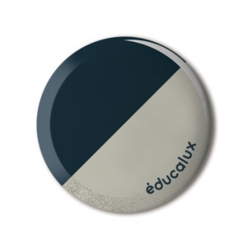 Educalux (Navy)