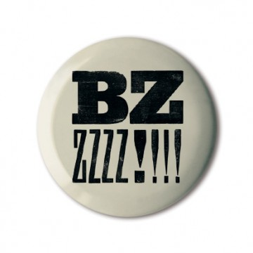 BZzzzz!!!!