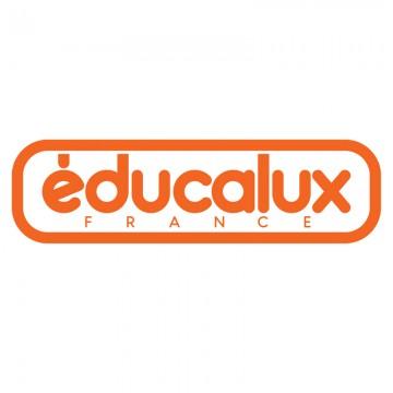 Educalux
