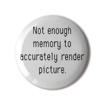 Memory print