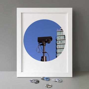 CCTV print 7