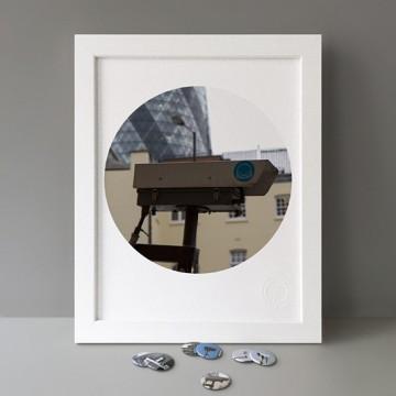 CCTV print 6