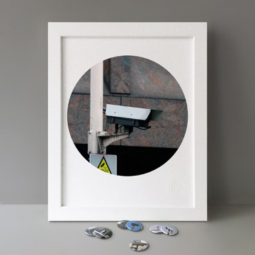 CCTV print 5
