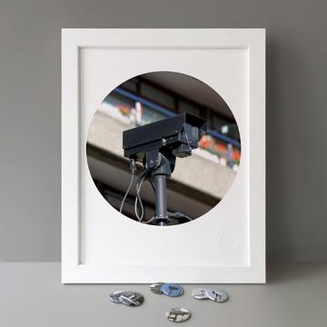 CCTV print 4