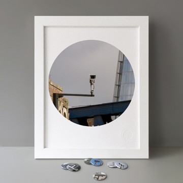 CCTV print 3