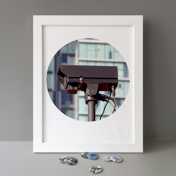 CCTV print 1