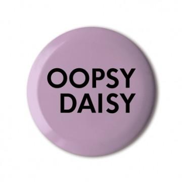 Oopsy Daisy print