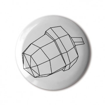 Acorn (wireframe)
