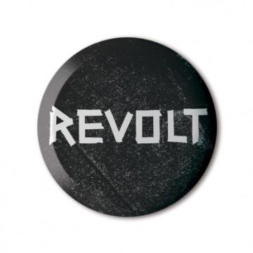 Revolt print
