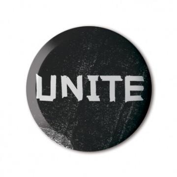 Unite print