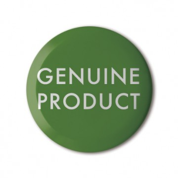 Genuine Product print