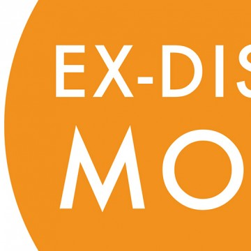 Ex-Display Model print