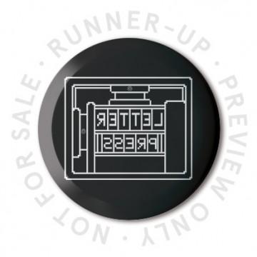 Andrew Jillett: Runner-up