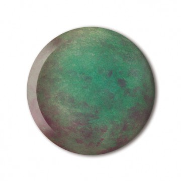 Gift Box: 4 button badges (Future Planets)